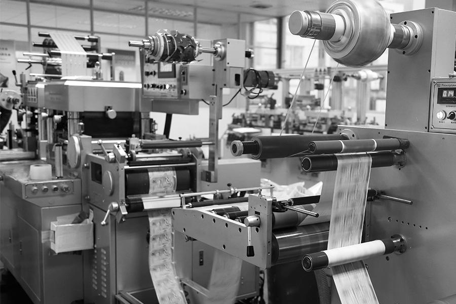 china printing company 04