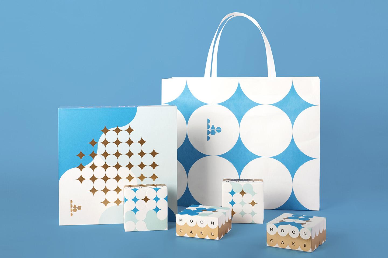 Custom Boxes & Packaging 2506