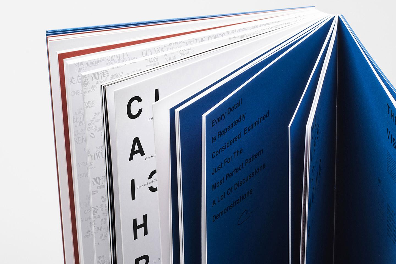 book printing 0202